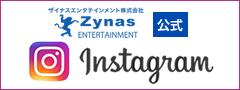 Instagram リンク画像